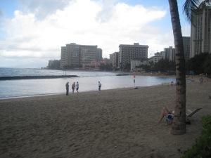 Hawaii - 2013 010