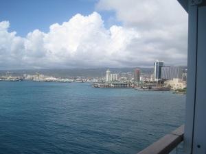 Hawaii - 2013 026