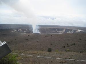Hawaii - 2013 065